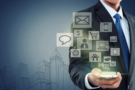 Damac Properties launches investor relations app