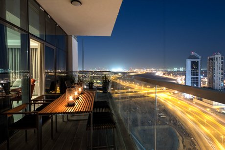 Punctuality and fire safety top Dubai investor priorities