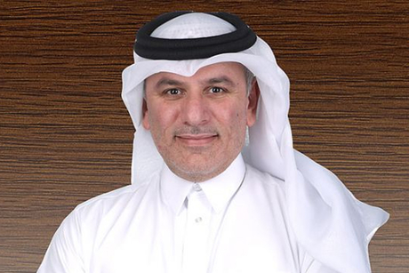 Barwa Bank appoints group chief operating officer