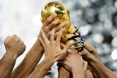 Qatar's compact World Cup beneficial to everyone