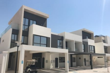 Bloom Gardens fourth phase delivered on schedule