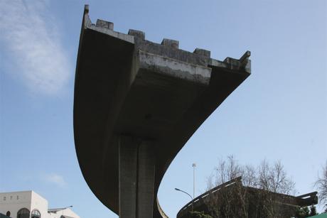 Stirling Lloyd waterproofs major bridges in Turkey