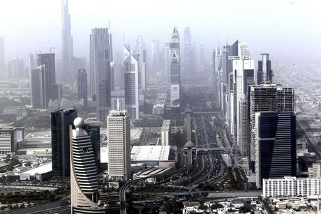 JLL: Potential oversupply for UAE residential market