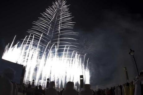 Dubai: RTA announces road closures for New Years'