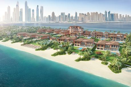 Russian developer ventures into Dubai real estate