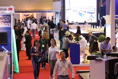 Major firms to participate in Cityscape Qatar
