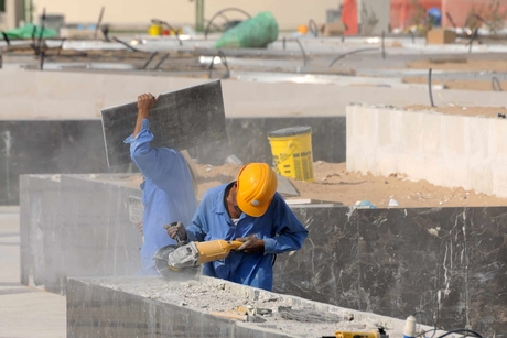 CW Skills Gap Survey: 72% say construction colleagues struggle to fulfill tasks