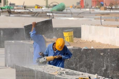 ERC building $500,000 maternity hospital in Mauritania