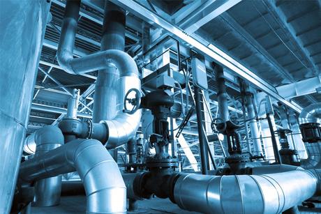 GCC: Siemens smart tech cuts energy bill by 40%
