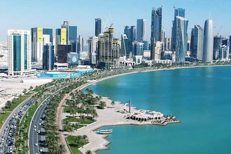 Qatar's real estate market recovering steadily