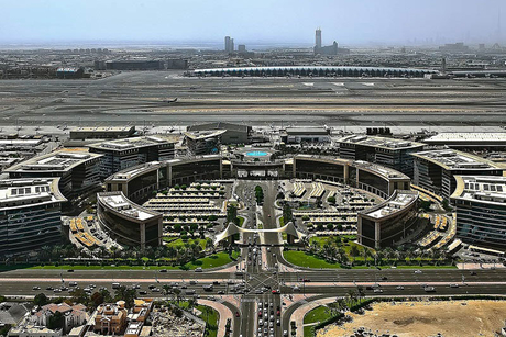 DAFZA posts 16% growth in 2016