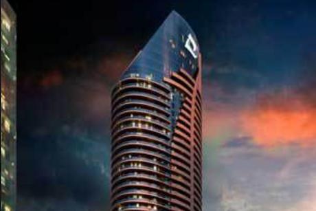 Dubai's Damac to confirm 2015 financials this week