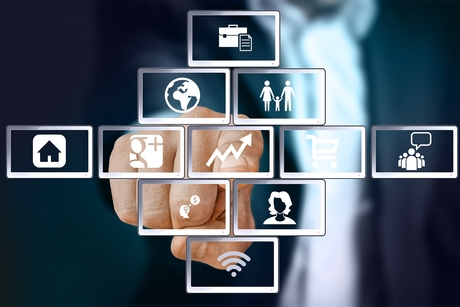 Honeywell: IIoT to transform the energy sector