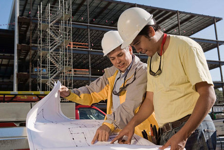 Late payments challenge Qatar construction sector