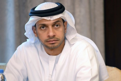 Drake & Scull subsidiarybags $47m contract in Dubai