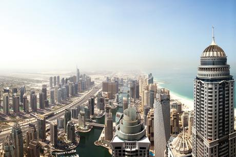 Dubai Land Dept. plans affordable housing review
