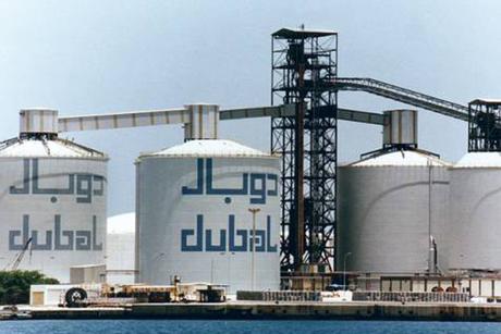 Dubai Holding posts $256m net profit for 2015