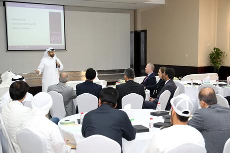 Dubai Land Department launches new smart ejari app