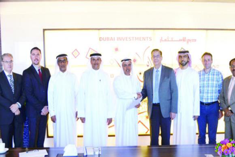 Abu Dhabi: Emiroll to build $120m aluminium plant