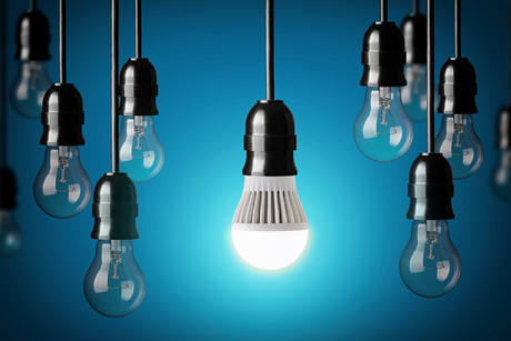 ESMA launches six smart energy efficiency projects