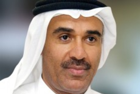 Dubai Municipality completes scrap market for building materials