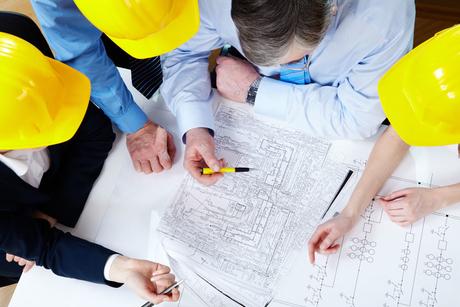 Top 10 construction jobs in the UAE: 16-22 June, 2018