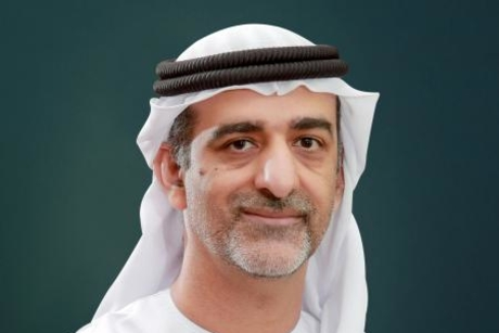 UAE's ENOC appoints new group chief financial officer