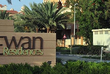 Lootah Real Estate set to revamp Dubai project