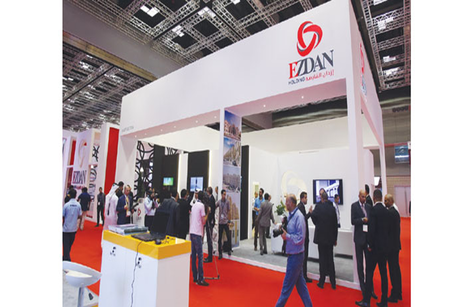 Qatar: Dentons advises Ezdan on $460m financing