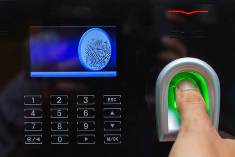 Intersec to shine spotlight on biometric systems
