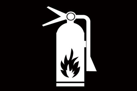 Jensen Hughes: UAE needs fire safety framework for retrofits
