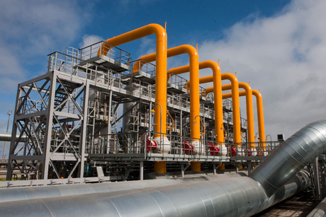 Petrofac bags $600m Oman gas project contract