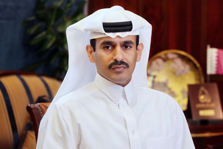 Japan remains a strong LNG market for QatarGas