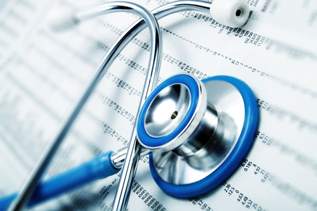 Qatar private healthcare spend higher than public
