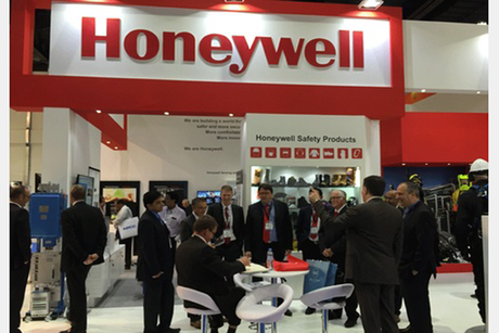 Honeywell completes $480m acquisition of Xtralis