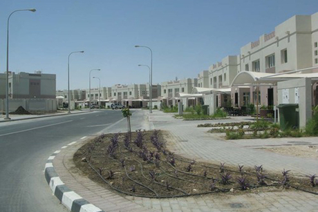 Qatar: Low demand may see 30% decrease in rentals