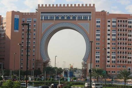 Nakheel awards Ibn Battuta FM contract to Duserve