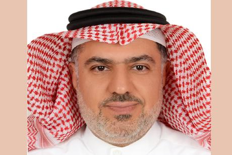 New head for JLL Saudi Arabia