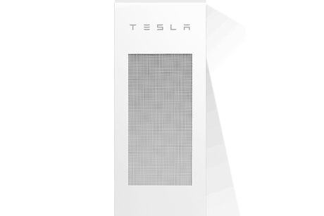 Bee'ah to use Tesla's Powerpack tech in new HQ
