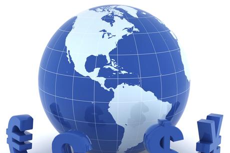 Oman: End of Q3 2016 FDI inflow exceeds $18.2bn