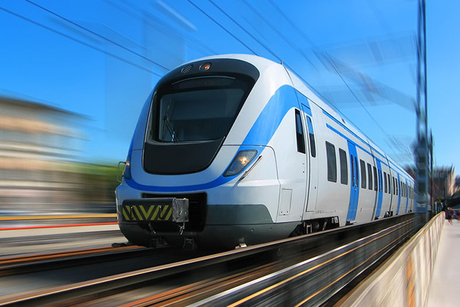 Italy to ink $1.36bn rail deal with Iran