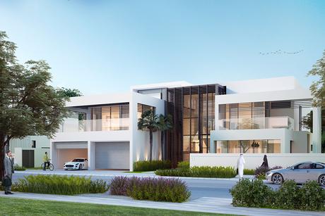 Abu Dhabi: Jawaher Saadiyat over 22% complete