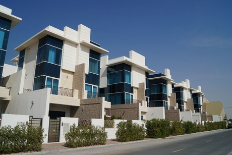 Riviera Group launches affordable project in JVC