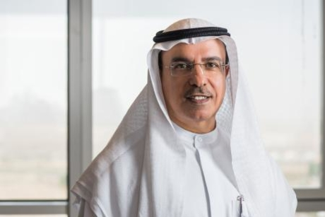 Dubai Investments posts 25% growth in Q1 2018