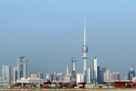 Kuwait sells 4.8% stake in French energy firm