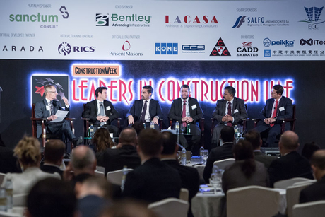 High costs biggest challenge to adoption of construction tech