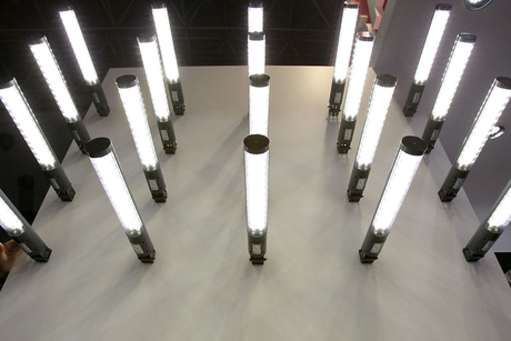 'LED lighting a win-win for retrofit operations'