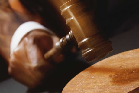 Arbitration cases to increase by mid-2017
