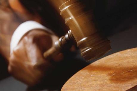 Protiviti appeal against MMG court case dismissed