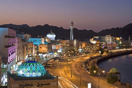 Oman approves 15 construction tenders worth $15m